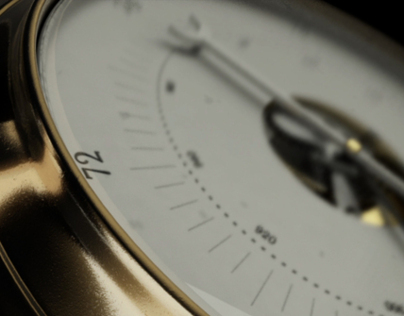 Barometer Test