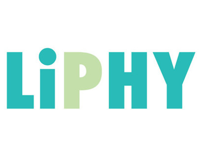 Liphy 1st Edition