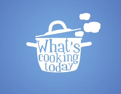 Whats Cooking Today