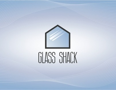 Glass Shack Media