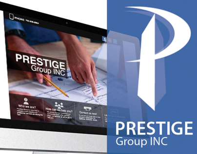 Prestige Group USA