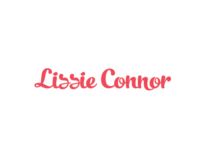 Lissie Connor