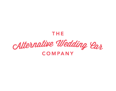 The Alternative Wedding Car Co.