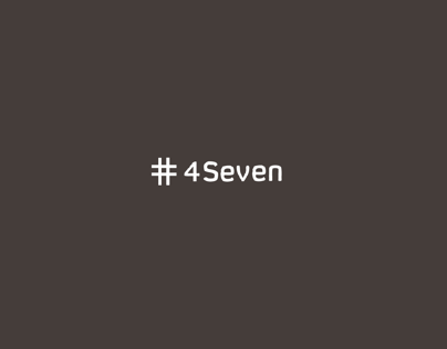 Channel 4seven
