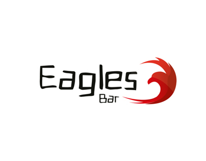 Eagles Bar
