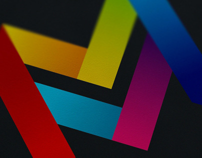 VM - Corporate and Brand Identity