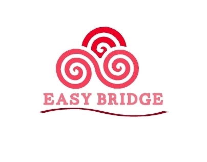 Easy Bridge new logo