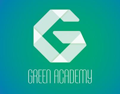 Green Academy
