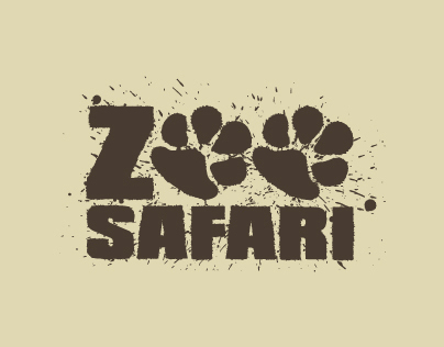 Zoo Safari | No Cage For Imagination