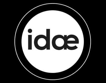 Promo Video for Idae by ArcHITetcs