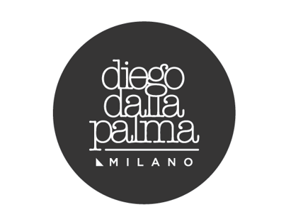 PACKAGING | DIEGO DALLA PALMA