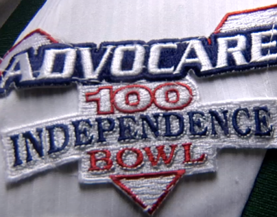 AdvoCare Independence Bowl Remix