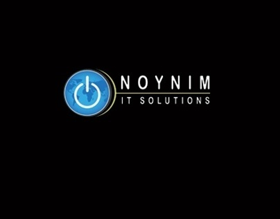 NOYNIM IT Solutions Brochure