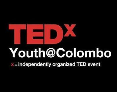 TEDx Youth@Colombo