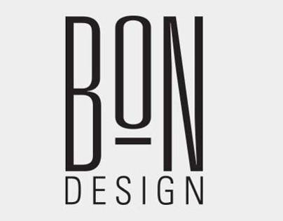 Bon Design