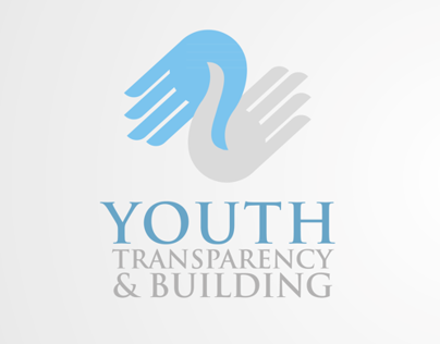 YOUTH Transparency & building