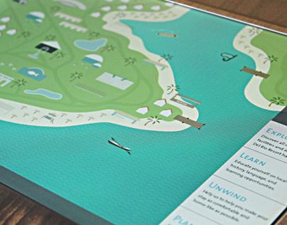 Navigo Interactive Interface
