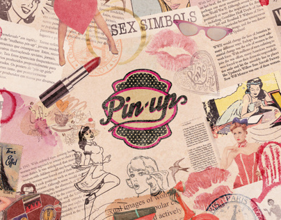 Pin up Package