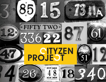 Cityzen Project