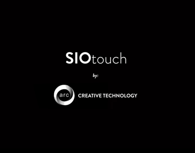 SIO Touch