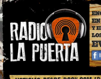Radio La Puerta