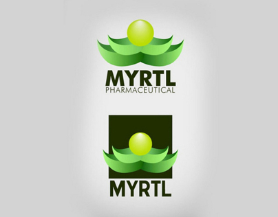 Myrtl Pharmaceutical