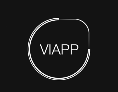 VIAPP LOGO CREATION