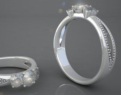 Enagagement rings
