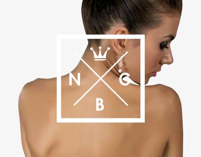 NG Bridal
