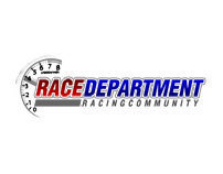 racedepartment