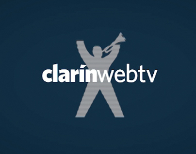 Clarin Web Tv
