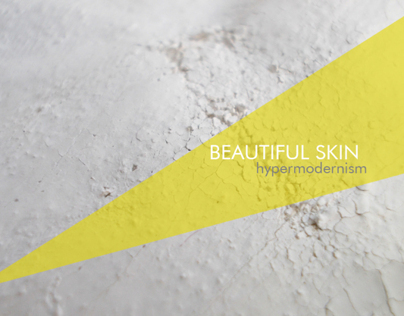 beautiful skin 2013 lookbook  2