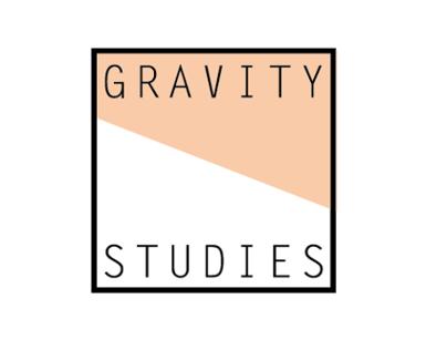 gravitystudies.com
