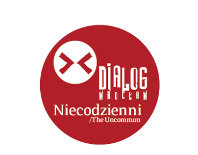 International Theatre Festival Dialog-Wrocław