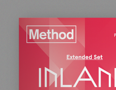 Method presents Inland Knights