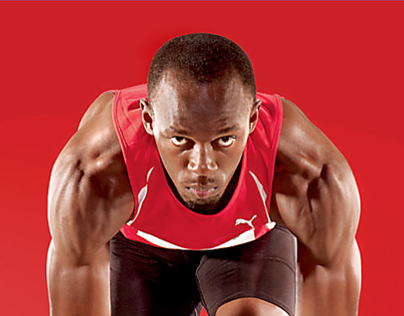 Bolt - Virgin Media