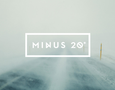 Minus20 Management