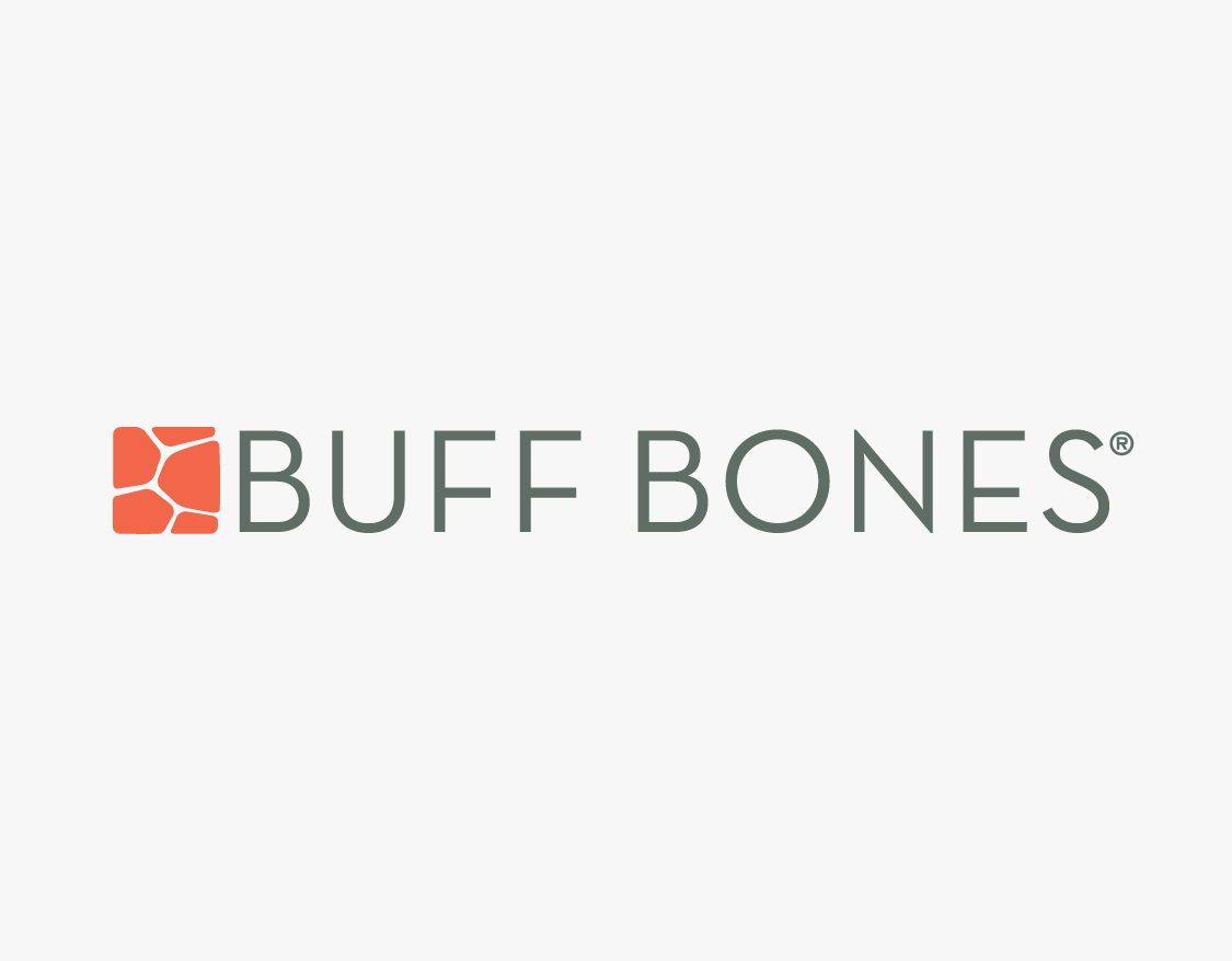 Pilates for Buff Bones