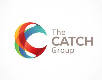 CG Logo and Brand Identity