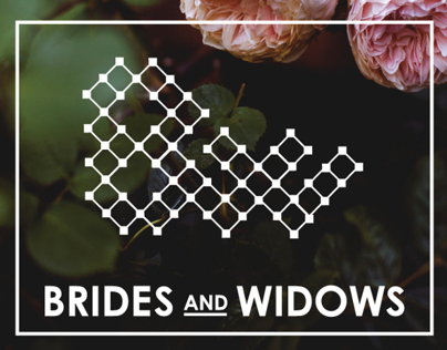 Brides and Widows