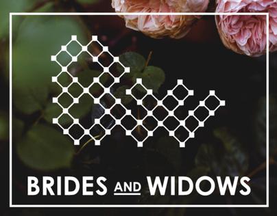 Brides and Widows