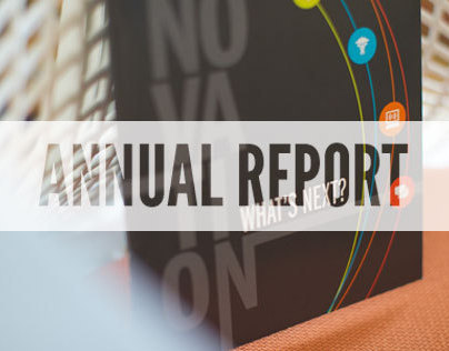 2012 jumpstart annual report