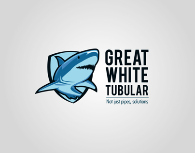 Great White Tubular Colombia
