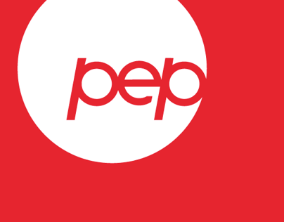 PEP: Product Expertise Project