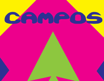 Jorge Campos Posters