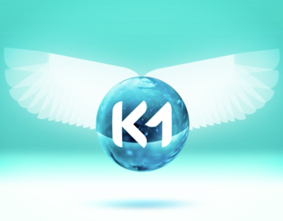 ID K1 channel