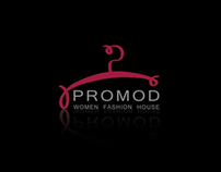 PROMOD - women fashion house