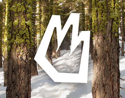 Kryptid Snowboard Company