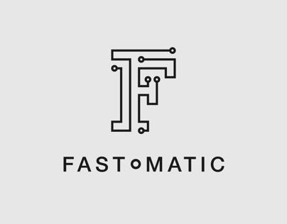 Fastomatic