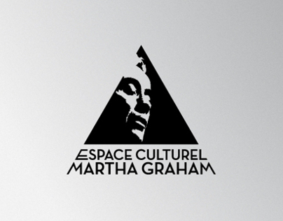 Martha Graham Cultural Center